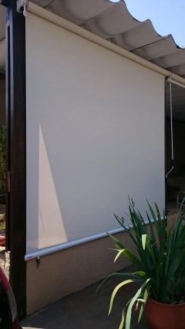 Toldo Vertical Tela Solar (4)