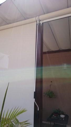 Toldo Vertical Tela Solar (6)