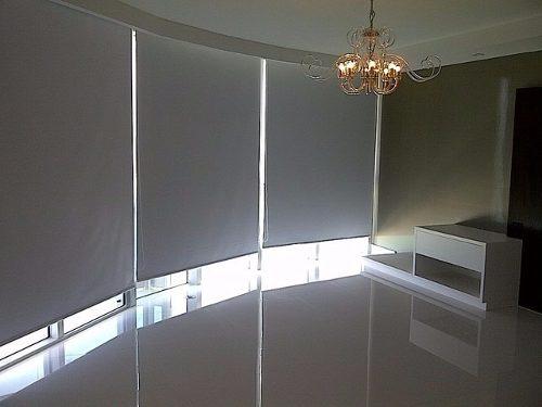 cortina-persiana-rol-blackout-preco-de-fabrica-719801-MLB20427600014_092015-O